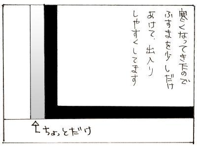 338-1.jpg