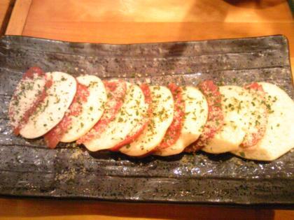 チーズメシ (2)