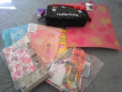 2010初売り (9)