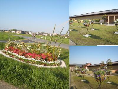 20100507-1.jpg