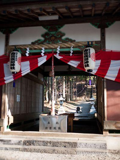 富士宮 山宮浅間神社 04