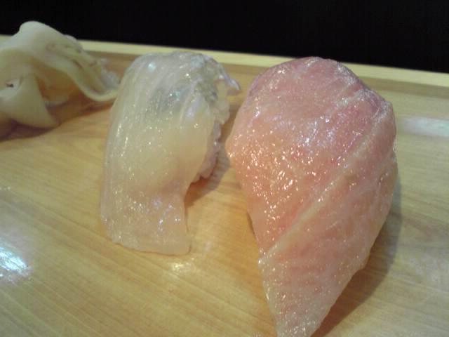 sushi-genkai