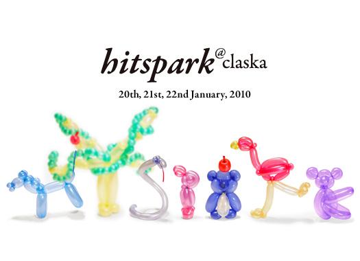 HITSPARK