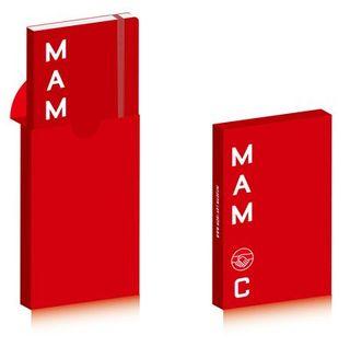 MAMC(マムシー) ギフト