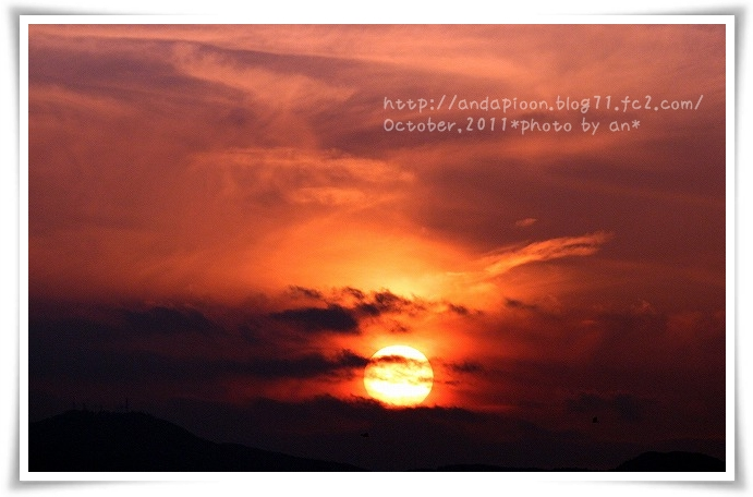 20111012_2766.jpg