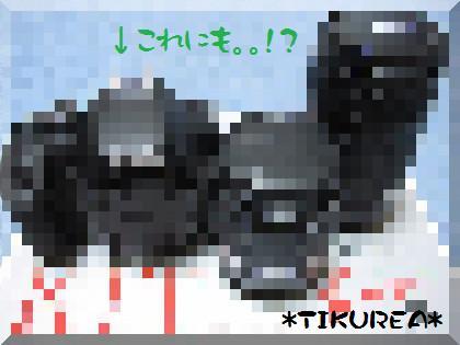220802-6.jpg