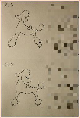 221102-1(1).jpg