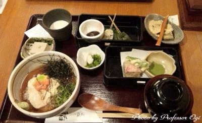 嵯峨とうふ 稲1