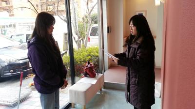 2013-01-27_juyo.jpg