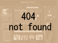 404not.png