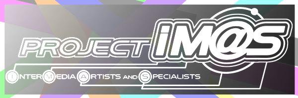 project_im@s3.jpg