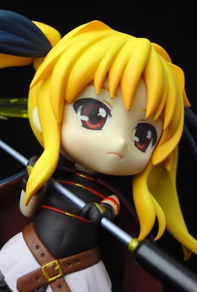 nendo_fate_t9.jpg