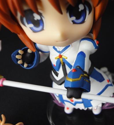 nendo_nanoha7.jpg