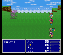 FF5r139h9.png