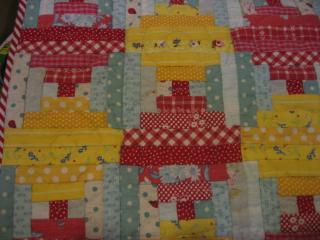 akosans handmade カバー