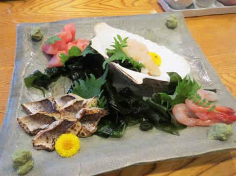 4 2013 2 16千成寿司