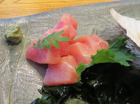 6 2013 2 16千成寿司