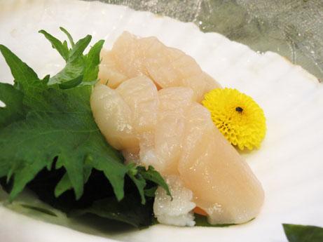 7 2013 2 16千成寿司