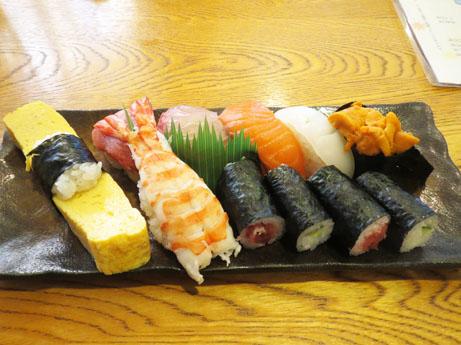 10 2013 2 16千成寿司