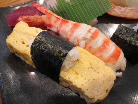 15 2013 2 16千成寿司