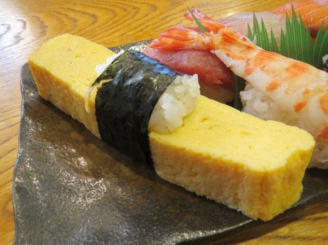 13 2013 2 16千成寿司