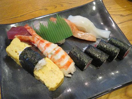 14 2013 2 16千成寿司