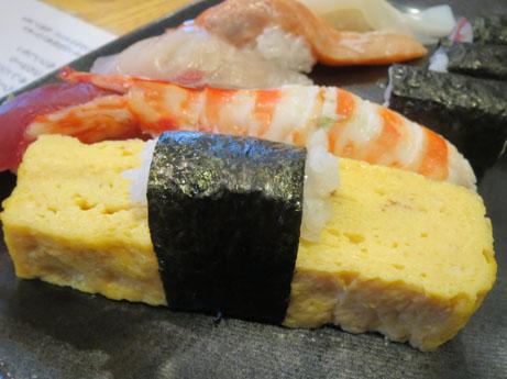 17 2013 2 16千成寿司