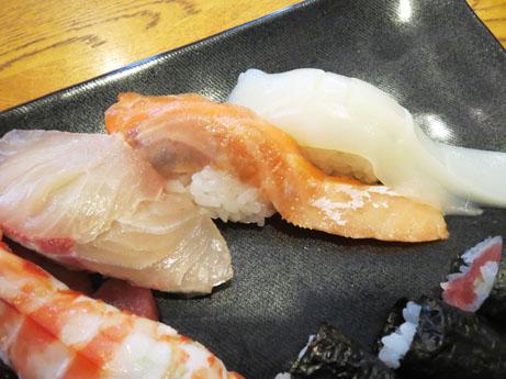 16 2013 2 16千成寿司