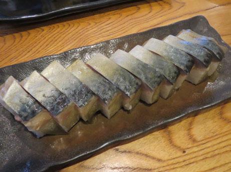 18 2013 2 16千成寿司