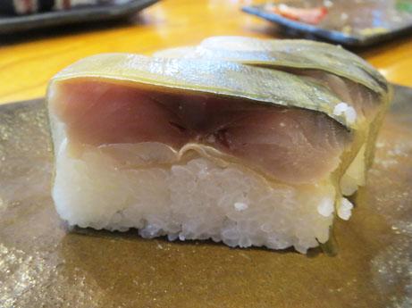 20 2013 2 16千成寿司
