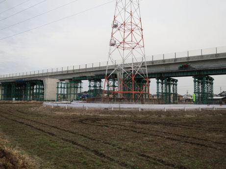 2013 2 17高速工事2