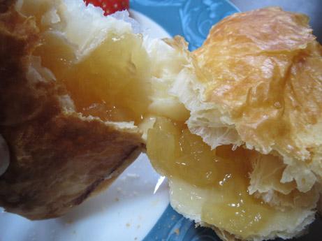 2013 2 22平成のパン5