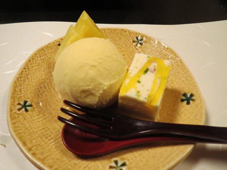 2013 3 9 おおきにデザート