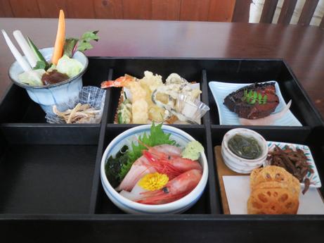 2013 3 24味仙人2
