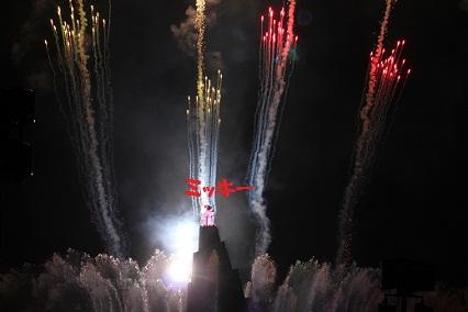 b2011100724.jpg