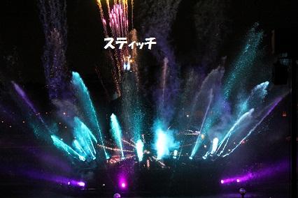 b201110078.jpg