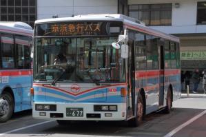 IMG_71880.jpg