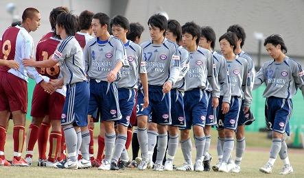 20091025 琉球戦集合