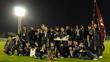 20091122試合後