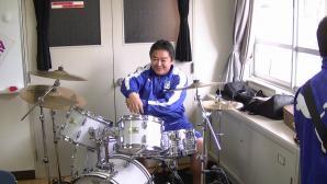 【青葉FC Photo album】20110 6年生を送る会