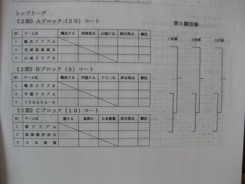卓球 002