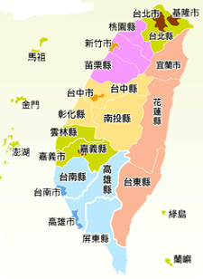 100215 taiwan