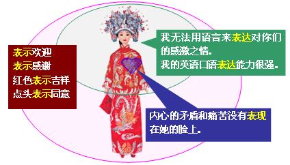 100306-3 中国姑娘