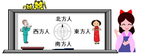 100407 葵老師黒板