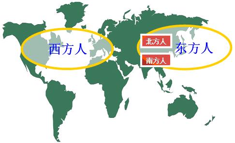 100407 世界地図