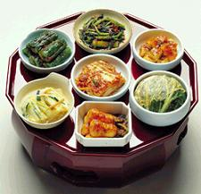 100503-韓国の朝ごはん
