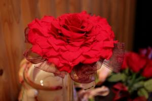 bouquet_meria.jpg
