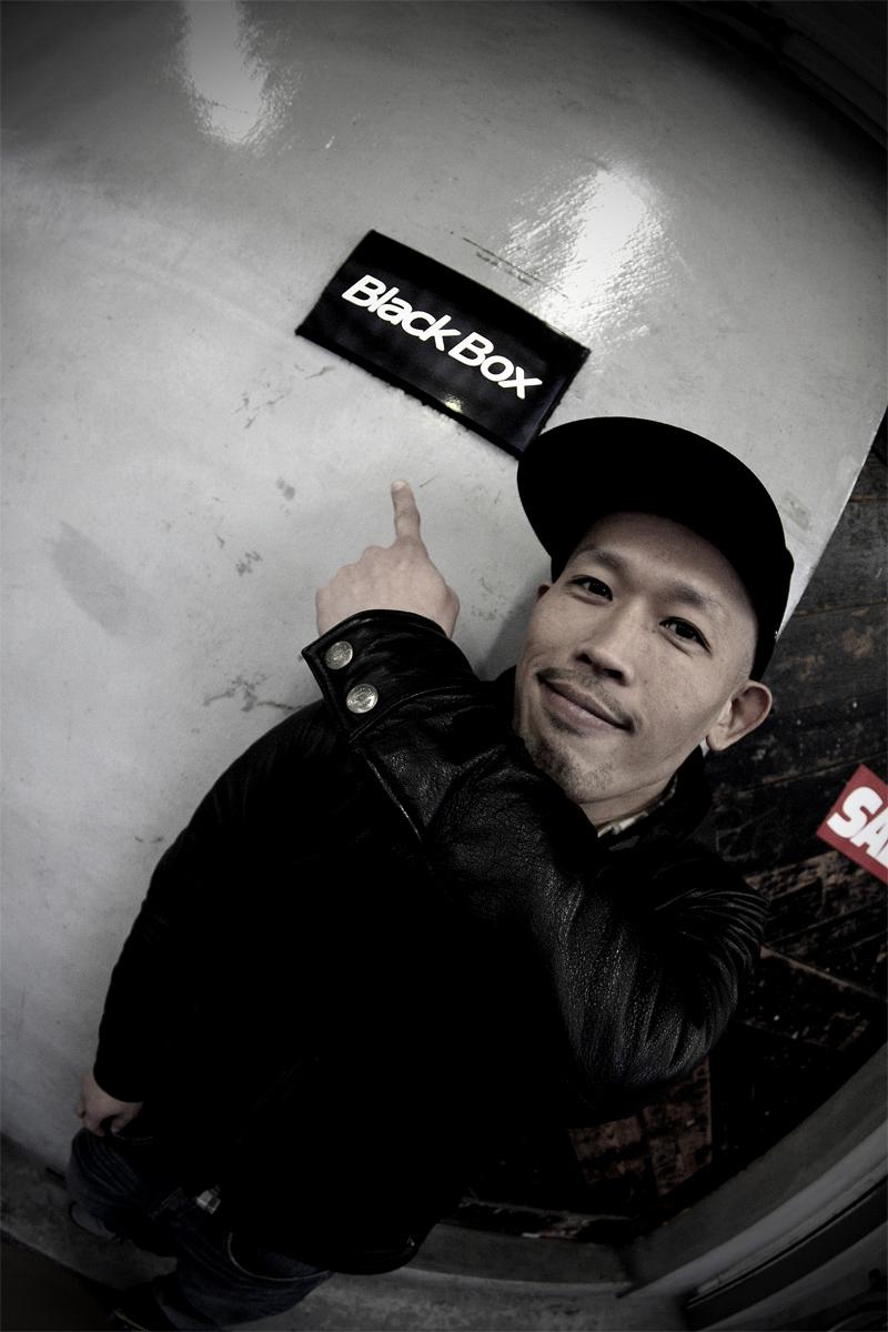 KOTA_blackbox000.jpg