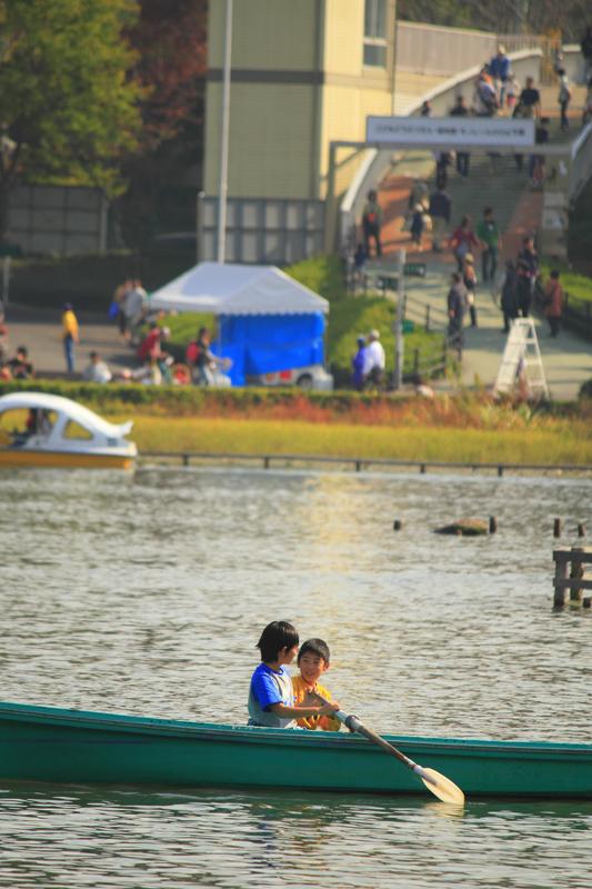 higashiyama001.jpg