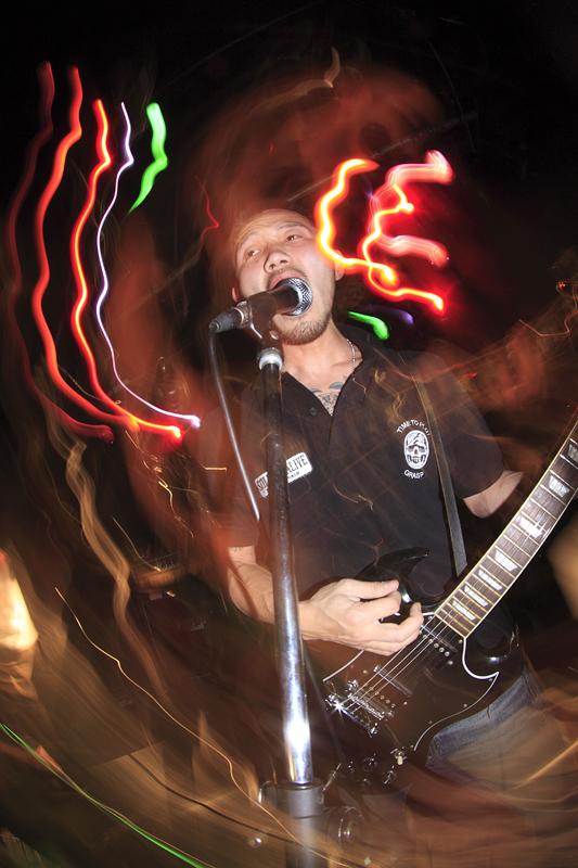 rockout4_004.jpg
